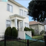 98a5c thumbs b Oakland: The nations hottest rental market