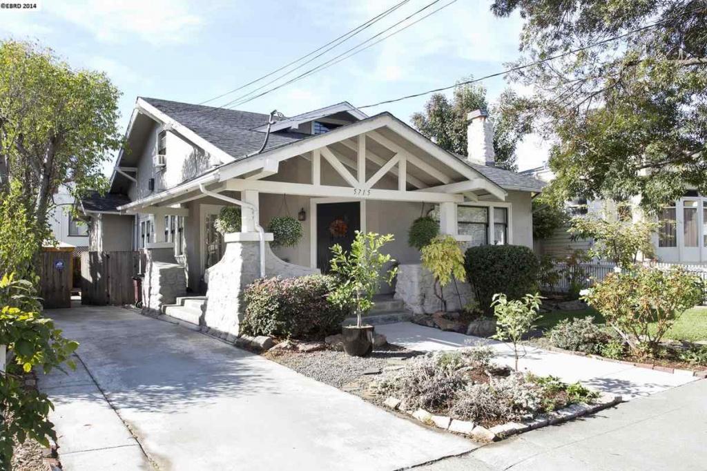 99b73 40679713 0 Oaklands median home price is half San Franciscos