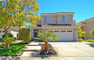 """99dcc castrovalleyhouseforsale%2A304 Bay Area housing snaps back as """"most recovered"""" U.S. market"""