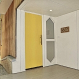 9b196 thumbs a2 Mid century modern time capsule in Berkeley is actually an incredible remodel