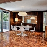9b196 thumbs b5 Mid century modern time capsule in Berkeley is actually an incredible remodel