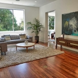 9b196 thumbs d1 Mid century modern time capsule in Berkeley is actually an incredible remodel