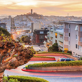 9bd99 Lombard Street in San Francisco Ca keyimage thumb 166x166 24893 San Francisco Home Sellers Dropping Prices at Record Pace Mid 2020