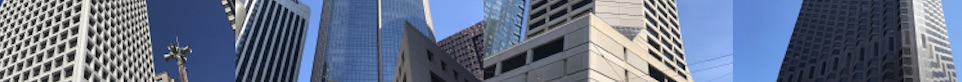 9d790 building strip 1 Big real estate escapes $360 million in annual SF taxes   48 hills