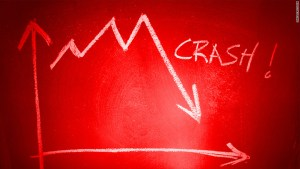 9efba stocks crash The big victim of the coming stock market crash