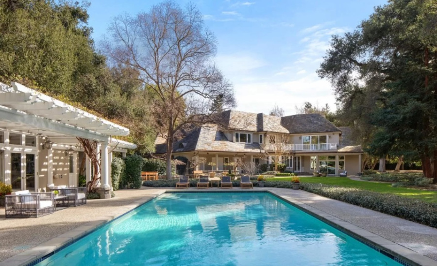 9f3eb ath2 Bidding wars: Why multimillion dollar Bay Area mansions are selling way over asking price