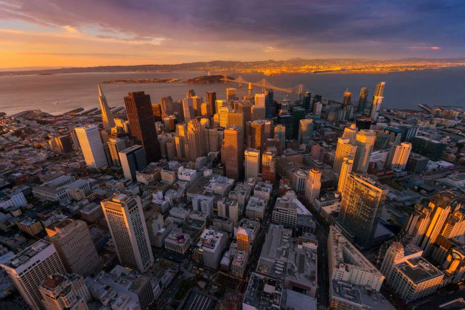 a00b5 920x920 Bay Area home prices hit record as sales drop   SFGate