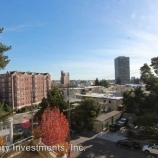 a0c36 thumbs c4 Oakland ascends to nations 4th most expensive rental market