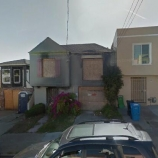 a1b67 thumbs streetview San Francisco real estate overvalued according to new report