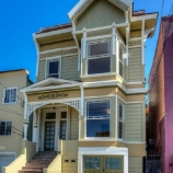 a1b67 thumbs york1 San Francisco real estate overvalued according to new report