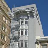 a4b5f square gallery thumb Spanish Mediterranean with front row spot on SF Bay listed for $5.9 million