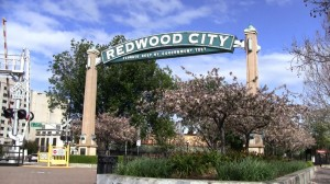 a57ca Redwood City Sign 300x168 Off market transactions frequent in competitive Silicon Valley real estate frenzy