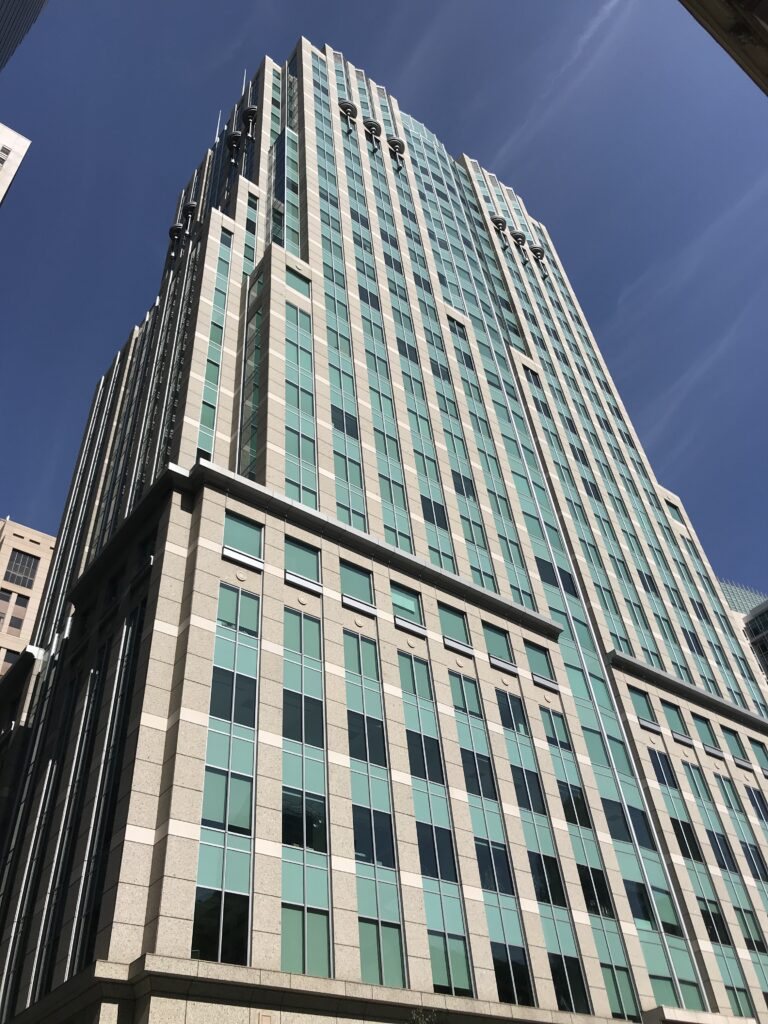 a6873 55 2nd Street 768x1024 Big real estate escapes $360 million in annual SF taxes   48 hills