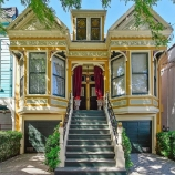 a6d53 thumbs a Ornate, preserved Victorian triplex, circa 1900, hits the market at $2.9M
