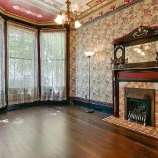 a6d53 thumbs b2 Ornate, preserved Victorian triplex, circa 1900, hits the market at $2.9M