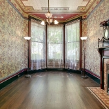 a6d53 thumbs b3 Ornate, preserved Victorian triplex, circa 1900, hits the market at $2.9M