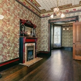 a6d53 thumbs b4 Ornate, preserved Victorian triplex, circa 1900, hits the market at $2.9M