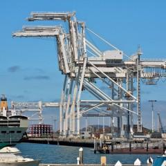 a840d 7120812239 dedb4953cc k 240x240 Port Commissioner resigns amid real estate accusations
