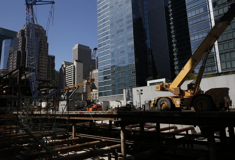 a8de2 920x1240 Developer pulls out of $165 million Transbay deal