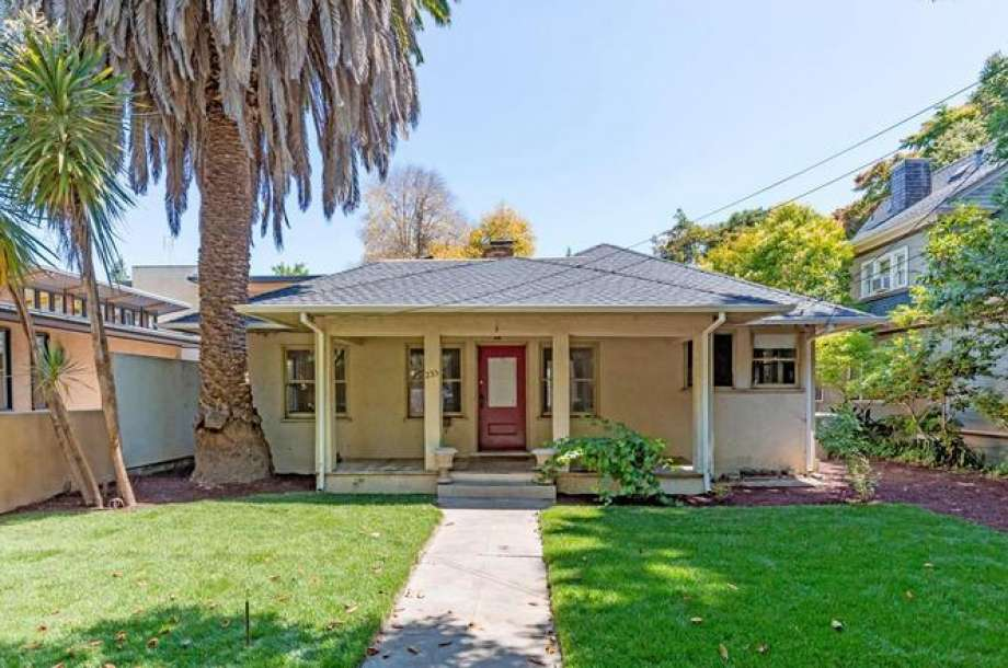 ac544 920x920 Tiny Palo Alto pad was just $40K in the 70s. Now, its $2.5M