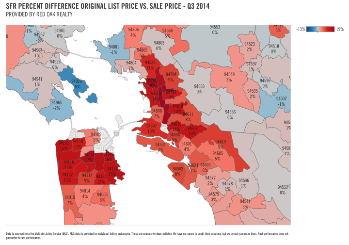 ac6cc map 720x505 Home Truths: The relative bargain of Berkeley real estate