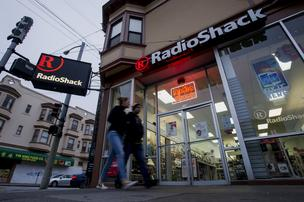 adadf 122732018%2A304xx3899 2599 51 0 Retailers, restaurants raid ex RadioShack sites for prime real estate
