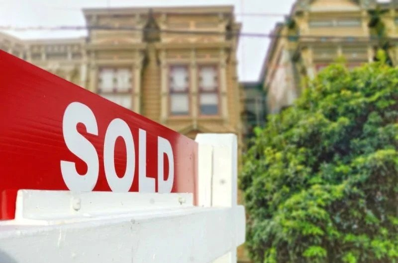 Half of San Jose Real Estate is Worth Over $1M. SF Follows in Ranking.