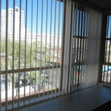 add5a thumbs condo2 What you can get for Oaklands median 1 bedroom rent of $2000 per month