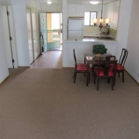 add5a thumbs condo3 What you can get for Oaklands median 1 bedroom rent of $2000 per month