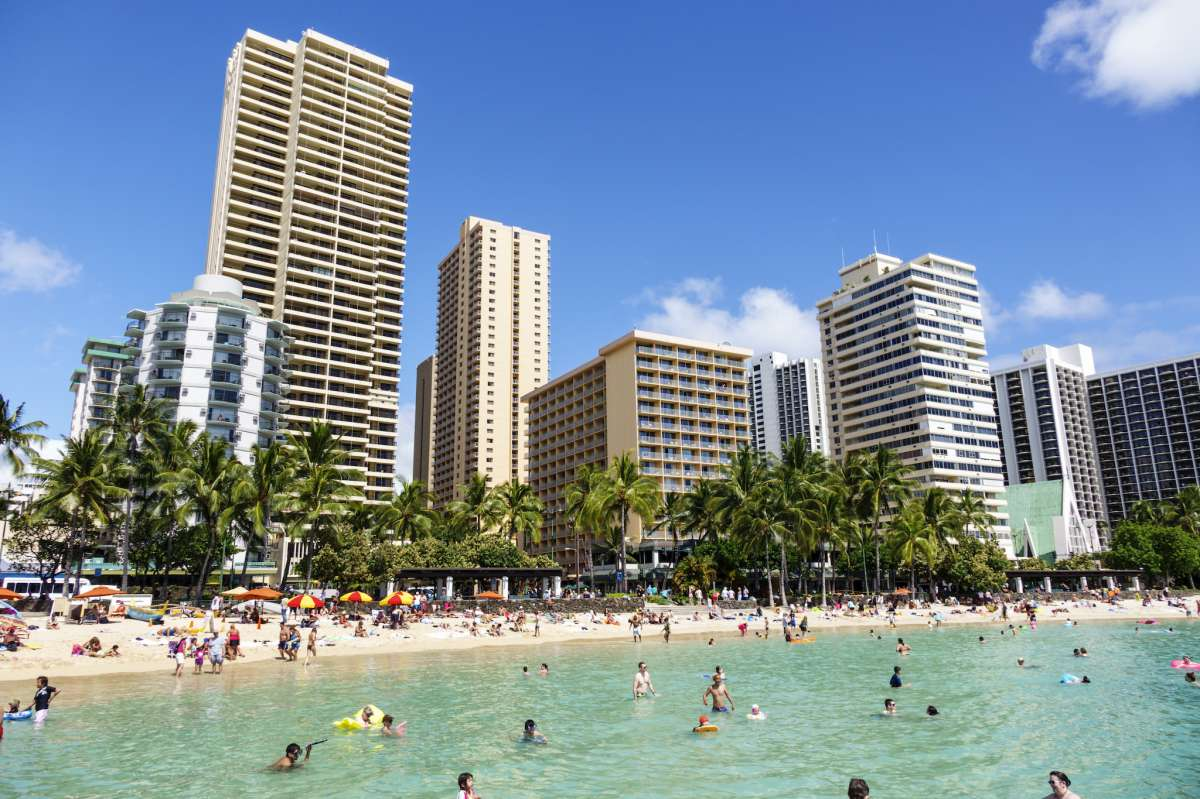 ade21 1200x0 Hawaii real estate agents report selling more homes sight unseen than ever before