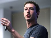 ae437 facebook the phone number is dying San Francisco office rent is more expensive than Manhattans for the first ...