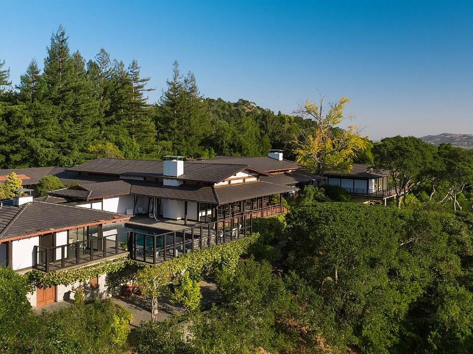 af39d 78175234622090e295b0a19806c9bbaf cc ft 960 6 Marin County Properties with Staggering $25M+ Price Tags Have Come on The Market in the Past Few Months
