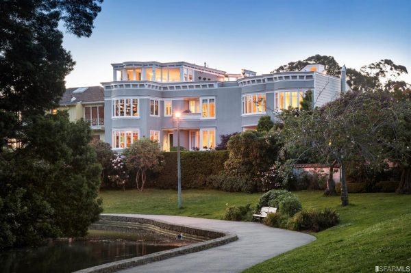 b05d5 jefferson 600x399 4 Bay Area Celebrities And Their Real Estate Deals in 2016