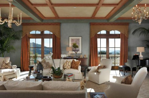 b05d5 sorrisso 600x396 4 Bay Area Celebrities And Their Real Estate Deals in 2016