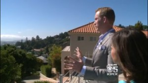 b327b million2 Bay Areas Over The Top Real Estate Market Stars On Million Dollar Listing ...