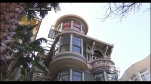 b327b million3 Bay Areas Over The Top Real Estate Market Stars On Million Dollar Listing ...