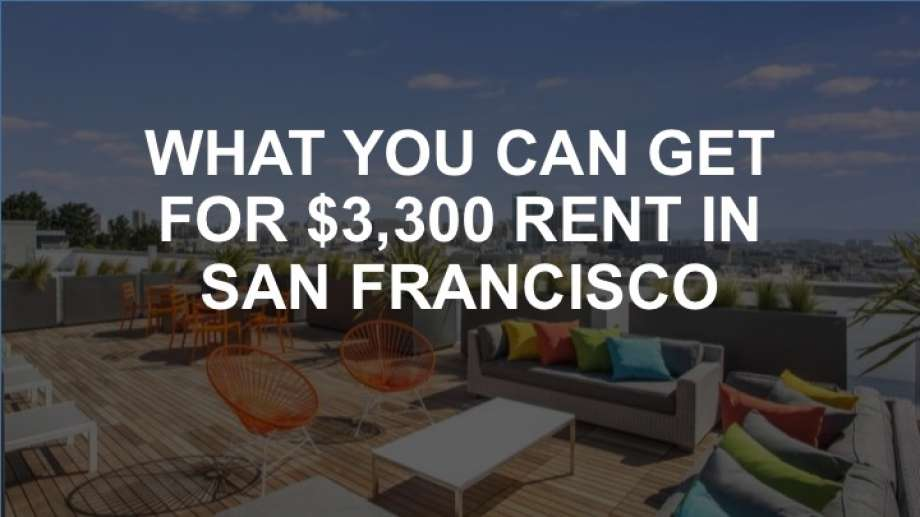 b3560 920x920 A shocking number of Americans have roommates – but that number is even higher in SF