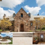 b6c28 thumbs c $39M Alamo estate offers over 21000 square feet of over the top luxury