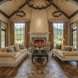 b6c28 thumbs d $39M Alamo estate offers over 21000 square feet of over the top luxury