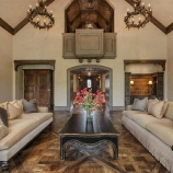 b6c28 thumbs d2 $39M Alamo estate offers over 21000 square feet of over the top luxury