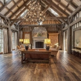 b6c28 thumbs d3 $39M Alamo estate offers over 21000 square feet of over the top luxury