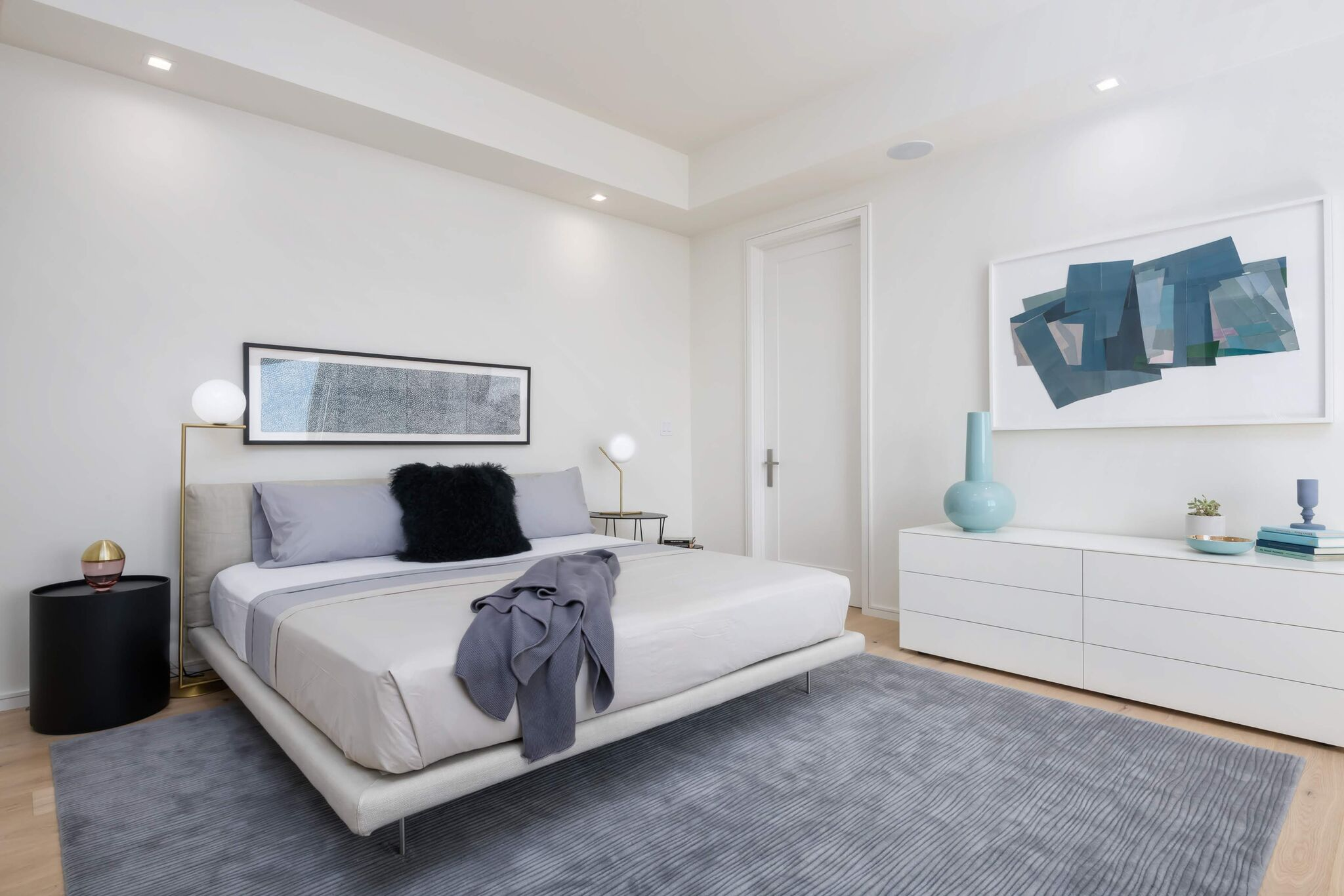 b8eb3 AilFXDEA San Franciscos Most Sustainable Residence Sol Lux Alpha For Sale