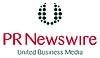 b9b50 prnewswire100 Pacific Union Presents Live Economic Forecast: San Francisco Bay Area ...   SYS