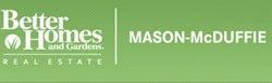 BHG Mason McDuffie Real Estate Shows Bay Area Home Sales Slower, Median ...