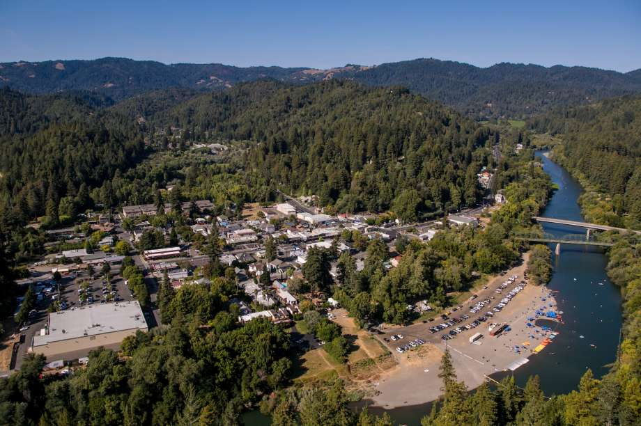 ba953 920x920 Sonoma County real estate booming even amid the second worst fire season ever