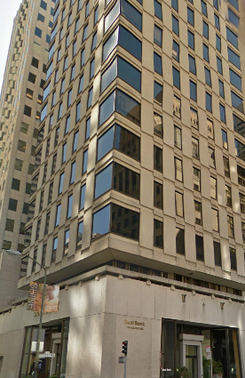 bc7b6 180 sansome 3 Office As A Service RocketSpace Doubles Real Estate To Accomodate Bigger ...