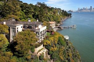 bde9a belvederehouseforsale%2A304xx640 427 0 27 Sales of luxury homes in the Bay Area outpace the rest of the market