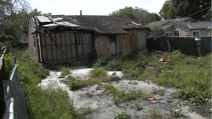 c04a6 burned out san jose home 051018 9 Astonishing Numbers On The Bay Area Housing Crisis In 2018