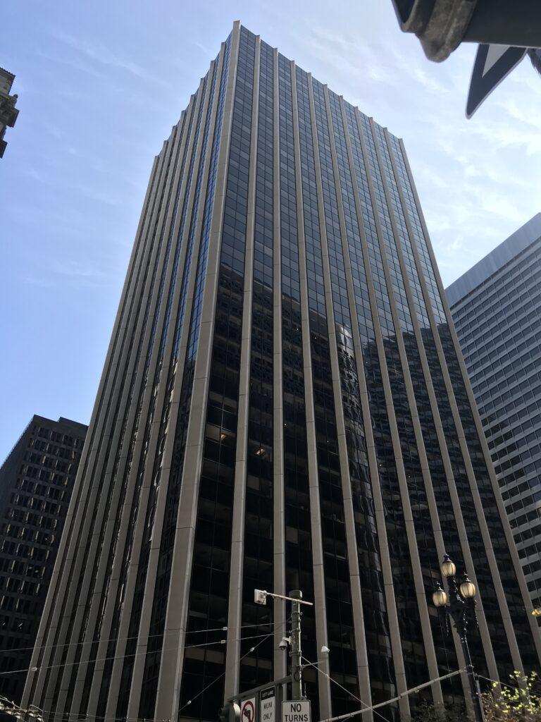 c2e5f 333 Market 768x1024 Big real estate escapes $360 million in annual SF taxes   48 hills