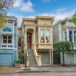 c3ca1 thumbs a2 Preserved San Francisco Victorian home, circa 1887, comes with $3107 rental apartment